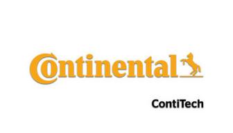 Lehola Varahaldus OÜ - Koostööpartnerid- Continental