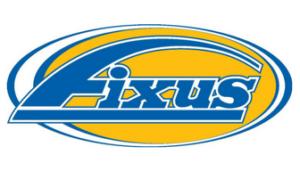 Lehola Varahaldus OÜ - Koostööpartnerid- Fixus