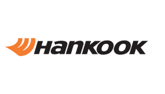 Lehola Varahaldus OÜ - Koostööpartnerid-Hankook