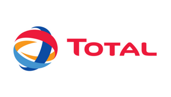 Lehola Varahaldus OÜ - Koostööpartnerid-Total